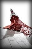 tokyo タワー