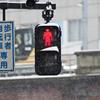 2014年2月8日_秋葉原