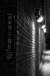 2016年03月21日_新宿