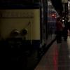 2012年12月22日_上野駅