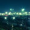 2015年05月03日_大井埠頭