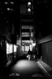 2014年01月03日_秋葉原