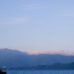PENTAX PENTAX K-5 II sで撮影した(2013年6月30日_田沢湖)の写真(画像)