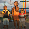スバの子供たち #1
