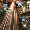 Bangkok by Night #6