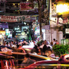 Bangkok by Night #7