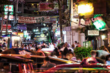 Bangkok by Night #7