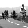 自転車のストーリー