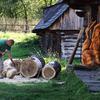 スロバキアの旅 - ARTist