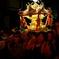 浦安三社祭