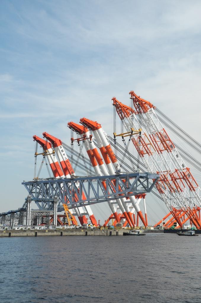 東京港臨海大橋-003