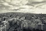 Catalanas Vanilla Sky