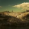 天空城塞都市