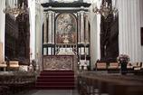 ネロ少年が愛した祭壇画