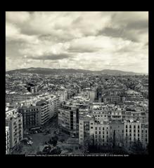 #017 Catalanas Vanilla Sky