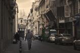 A Street of PARIS 02