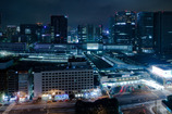 24mm SHIFT - Tokyo Night Wave