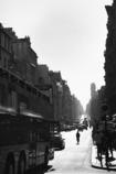 A Street of PARIS 01