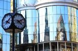 Wien at 4:09pm