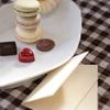 Macaron&Chocolate