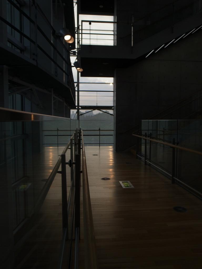 SUN SET MUSIUM 3