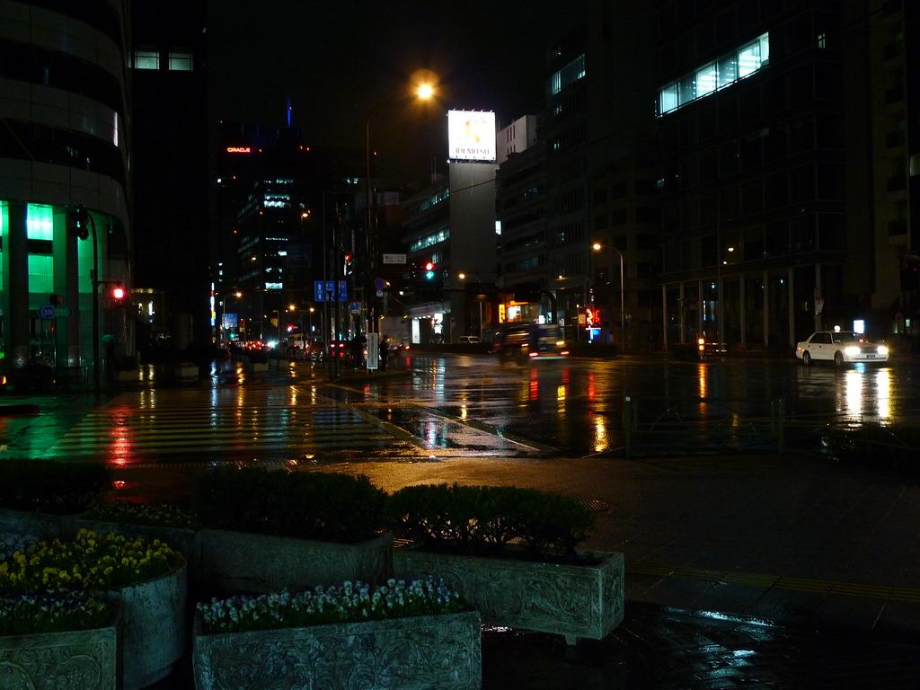 Typhoon 20 c