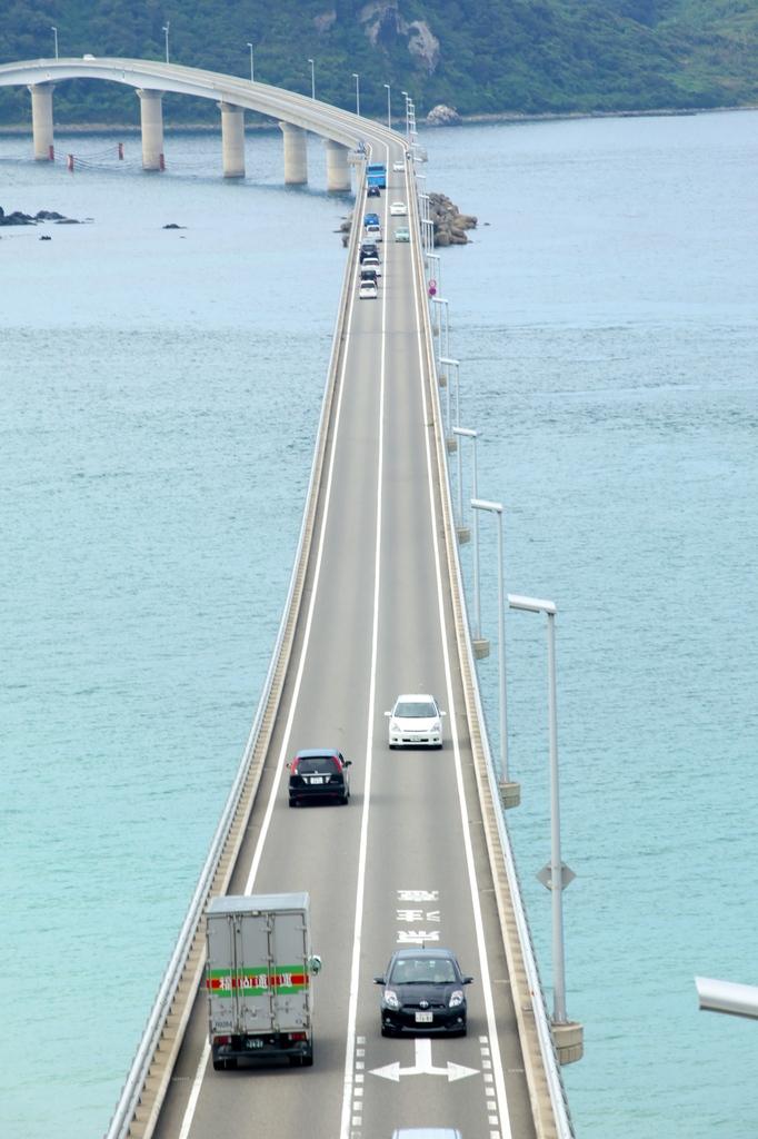 角島大橋02