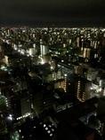 シティライト