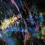 PANASONIC DMC-G1で撮影した(SHOW TIME)の写真(画像)