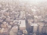 モーニングシティ