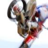 九州モトクロス選手権第7戦2009