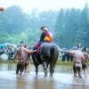 御田祭 2009
