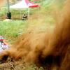 2009/9/27九州モトクロス選手権第7戦