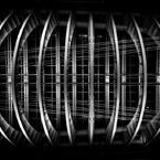 その他のカメラメーカー NIKON D90で撮影した建物(The Rib)の写真(画像)