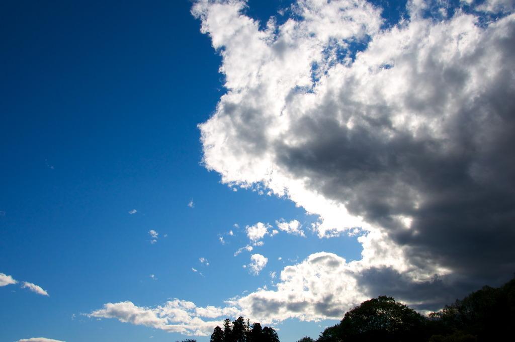 Sky Balance