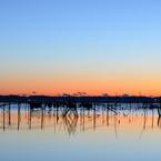 NIKON NIKON D90で撮影した風景(Uniting)の写真(画像)