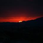 SONY DSLR-A900で撮影した風景(010)の写真(画像)
