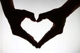 Heart -flash works-