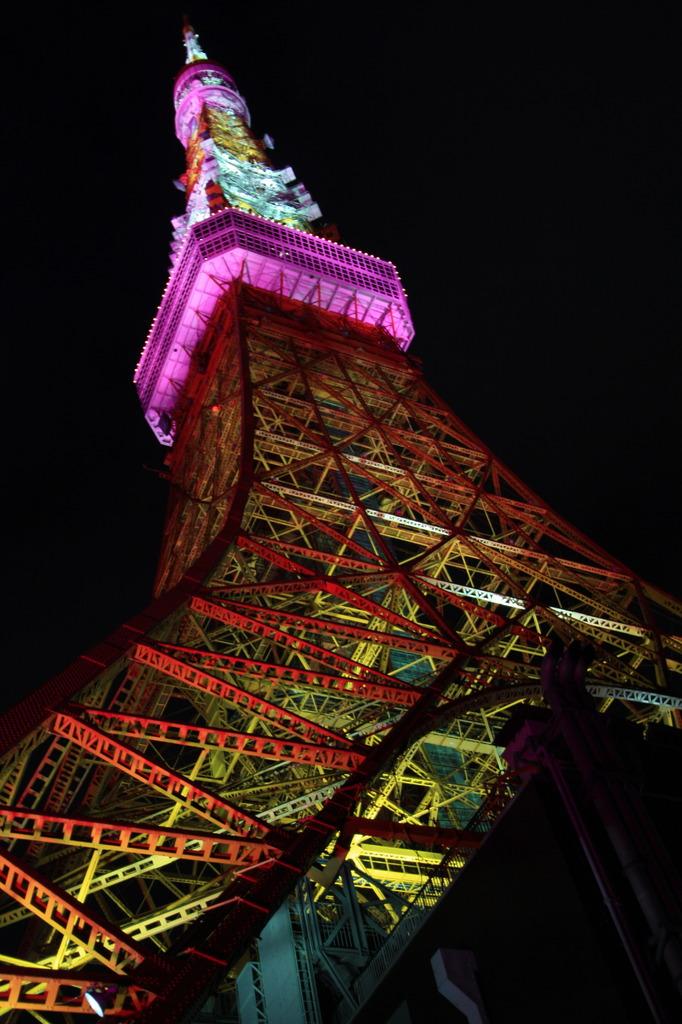 紅葉タワー