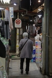 鶴橋お散歩・・・⑱