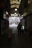 鶴橋お散歩・・・⑳