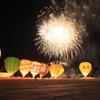 グローバルーンフェスティバル2010