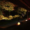 椿寿荘(ちんじゅそう)その1