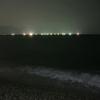 駿河湾桜えび漁
