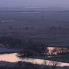 湿原落日(1)