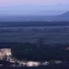 湿原落日(2)