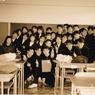 その他のカメラメーカー その他のカメラで撮影した(学校へ行こう!)の写真(画像)