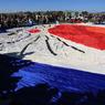 CANON Canon EOS 40Dで撮影した乗り物(Balloon Fiestaへ行こう!-夢をかなえて-)の写真(画像)