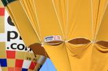 Balloon Fiestaへ行こう!-TR70-