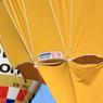 CANON Canon EOS 40Dで撮影した乗り物(Balloon Fiestaへ行こう!-TR70-)の写真(画像)